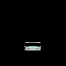 CC-001R_PS_원형 소형 크림용기 5ml