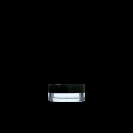 JFA-017_PS 7ml 원형용기