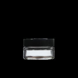 JFA-017_PET 22ml 원형용기