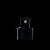 Ø20 Body Mist  (스프레이,보호캡,외캡) 검정 풀셋