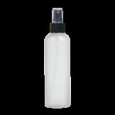 FR-001_200ml 백색무광 용기+미스트