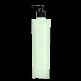 FSQ-002_PET다각용기(전용캡별도)